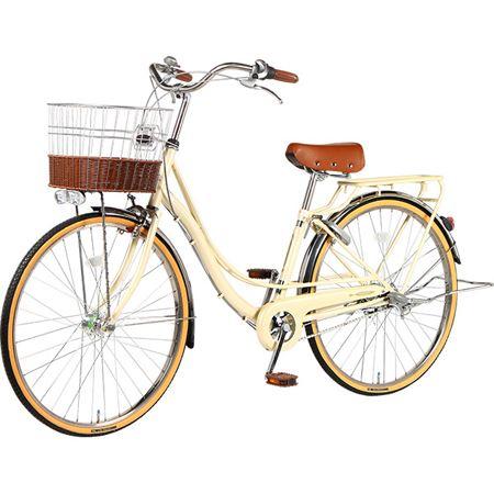 通販あさひの自転車をずらりと ...